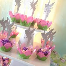 25 tinkerbell party ideas pixie hollow party
