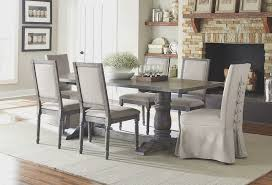 Dining Chairs Atlanta Ikea Stores Atlanta Horizon Dining Furniture Discount In Beautiful