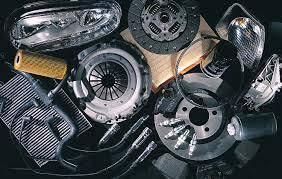 audi car parts audi car spare parts manufacturer manufacturer from india id
