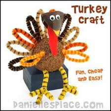 31 best thanksgiving crafts images on thanksgiving