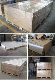 top quality polyurethane foam sheets pvc wall panel buy