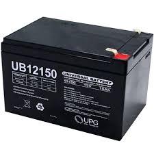 infiniti qx56 lubbock tx car u0026 marine batteries batteries chargers u0026 jumper cables the