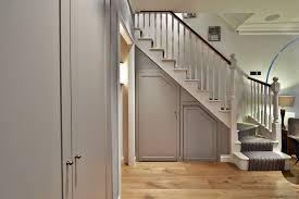 Stair Rug Decorations Dazzling Hallway Interior Design With Grey Stair Rug