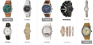 amazon black friday timex rise and shine july 10 it u0027s our anniversary amazon prime update
