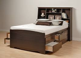 Small Bedroom Bookshelf Wooden Cube Storage Foremost Groups Open Storage Cube Tonic Is