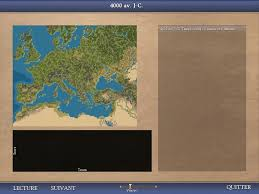 Europes Map by Huge European Map 107x87 Civfanatics Forums