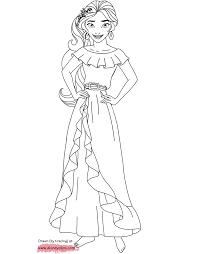 disney princess coloring pages ariel redcabworcester
