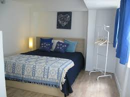 chambre hote lisbonne town alfama chambre d hôtes lisbonne