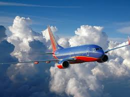 southwest airlines black friday sale southwest airlines company nyse luv spdr dow jones industrial