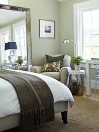 100 ideas for decorating a bedroom dresser bedroom dresser