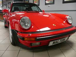 porsche 911 supersport porsche 911 supersport targa specialist cars ltd