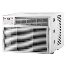 Wholesale Home Decor Canada Window Air Conditioners Canada Buckeyebride Com