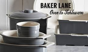 oven to table bakeware sets oven bakeware products