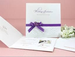 Wedding Invitation Card Wedding Card Invitation Designs Wblqual Com