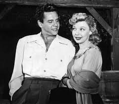Desi Arnaz Died Who Is Desi Arnaz Dating Desi Arnaz Girlfriend Wife