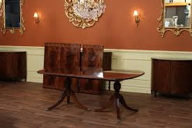 stunning 9 foot dining room table gallery 3d house designs dining 12 foot dining room tables