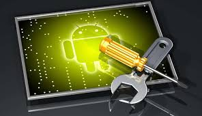 unlock android how to unlock your android phone s bootloader install a recovery