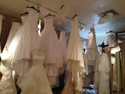 wedding dresses new orleans yvonne lafleur 23 reviews s clothing 8131 hson st