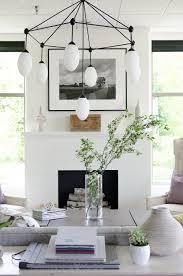 interior design des moines interior design luxury home design