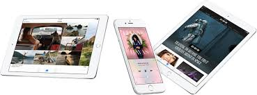 apple on the hook for 5 million over hindered performance of
