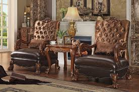 sofa dresden dresden traditional living room furniture