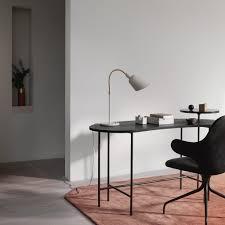 Arne Jacobsen Coffee Table by Bellevue Table Lamp Aj8 By Arne Jacobsen U2014 Haus