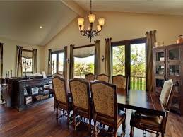 country style home interior country home designs homes floor plans