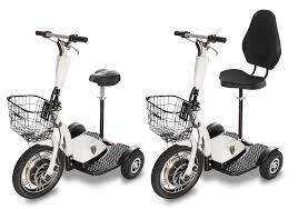 for adults 3 wheel scooters for sale three wheel scooters electric scooters