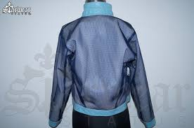 perforated leather motorcycle jacket yohji yamamoto adidas y 3 heroes perforated blue leather biker