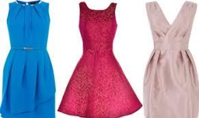 comment s habiller pour un mariage femme bien s habiller à une communion à un mariage ou un enterrement