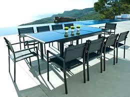 conforama table et chaise chaise de jardin conforama chaise jardin conforama chaise et table