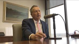 Challenge Fox News Kasich In New Hshire Hints At 2020 Challenge All