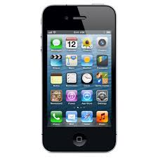 Handy Reparatur Baden Baden Apple Iphone 4 Smartphone 8 9 Cm Schwarz Amazon De Elektronik