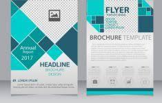 template brochure microsoft word 2007 csoforum info