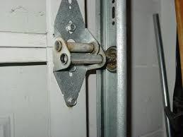 Overhead Door Hinges Garage Door Maintenance In Plano Tx Archives Plano Overhead Door