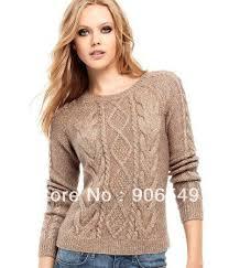 cable knit sweater womens cable knit sweater womens