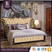 High Quality Bedroom Furniture Sets by Luxurious King Bedroom Furniture Sets Luxurious King Bedroom