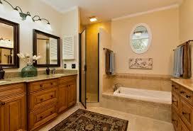 Luxurious Bathroom Luxurious Bathroom Mojakdesigns Llc