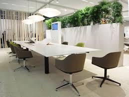 Vitra Office Desk Kuubo Table By Naoto Fukasawa For Vitra
