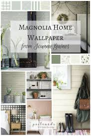 Magnolia Home by 2727 Best Magnolia Homes Images On Pinterest Magnolia Farms