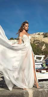 best wedding dress designers best top wedding dress designers ideas only on wedding