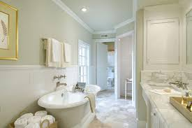 Armstrong Bathroom Cabinets by Armstrong Ceilings Products Lyndhurst Greater Cleveland Oh