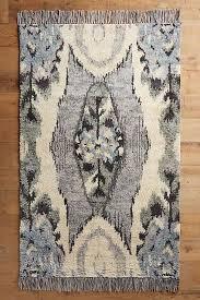 How Big Should A Rug Pad Be 106 Best Magic Carpet Images On Pinterest Magic Carpet Vintage