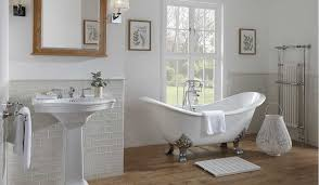 best georgian bathroom design and suppliers etons of bath