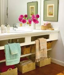 50 shabby home decoration ideas for home