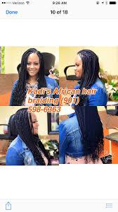hair braiding shops in memphis kadi african hair braiding 302 photos 27 reviews hair salon