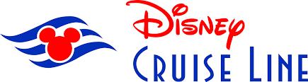 bureau de change disney disney cruise line viajes dragontours