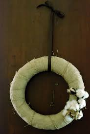 29 best cotton boll images on pinterest cotton wreath christmas