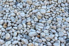 ornamental rocks landscape supplies canberra nsw paragalli