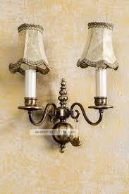 Wohnzimmer Lampen Antik Wandlampe Wohnzimmer Antik U2013 Elvenbride Com